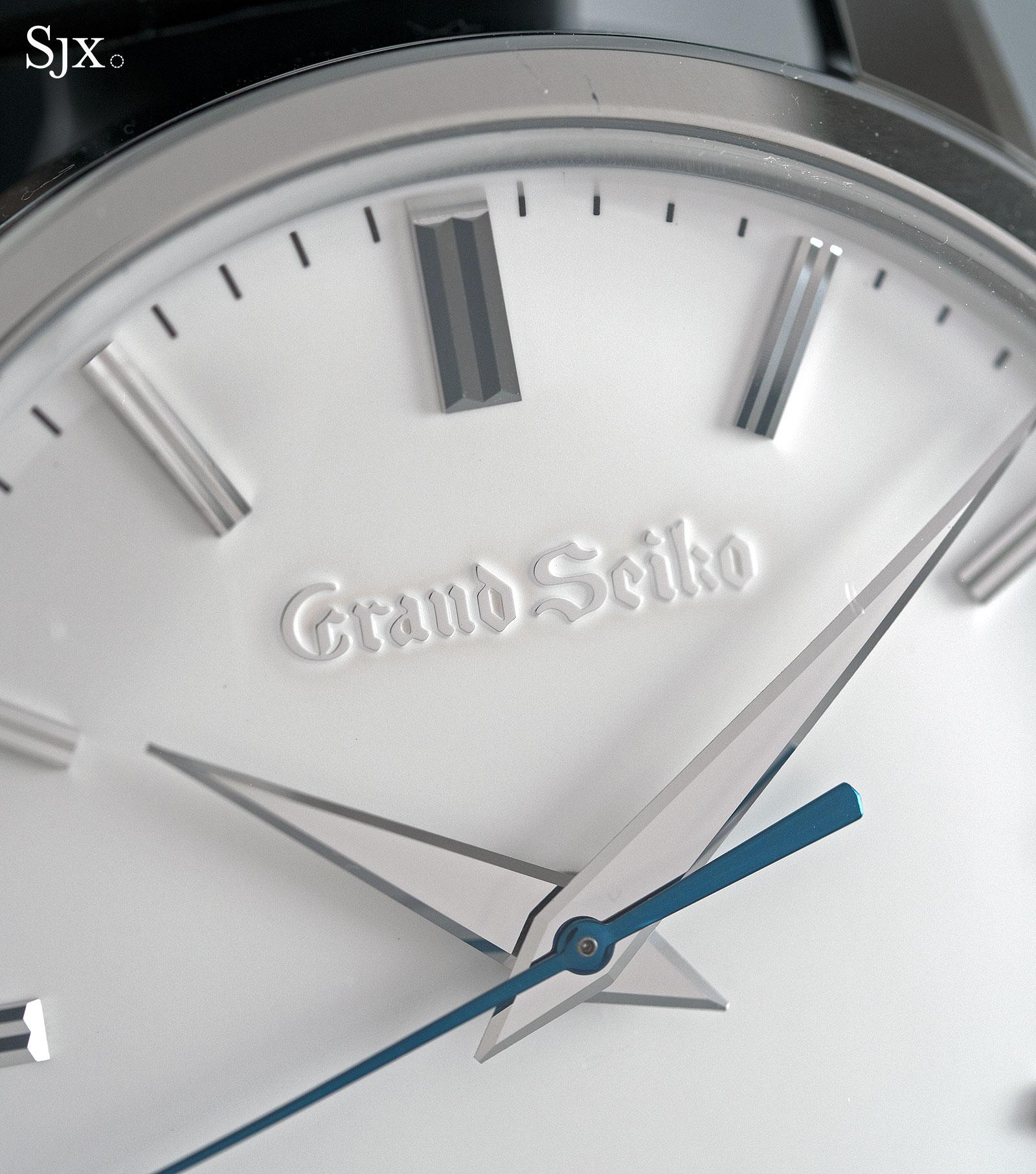 Grand Seiko SBGW253 steel-5