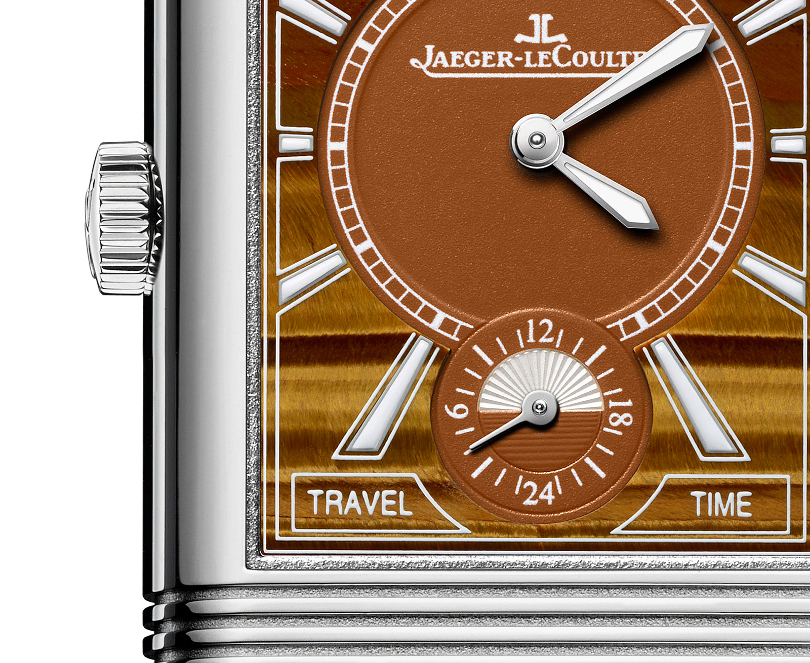 Jaeger-LeCoultre-Atelier-Reverso-tigers-eye