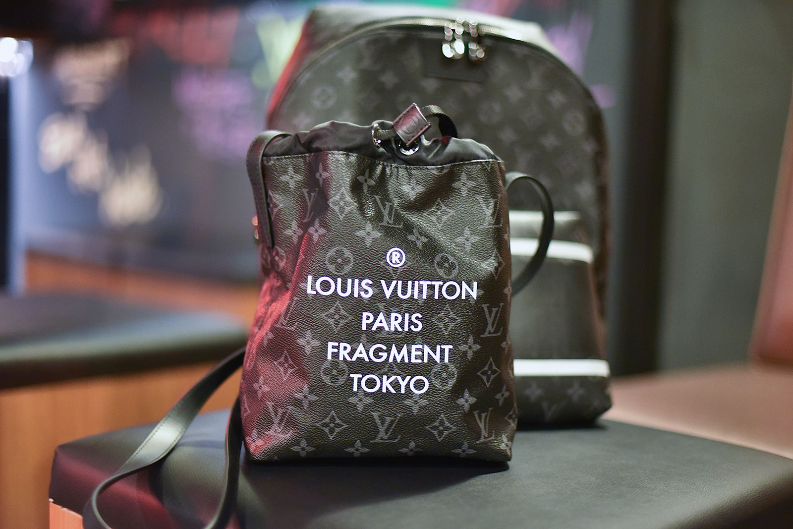 Louis-Vuitton-Fragment-Collection-2