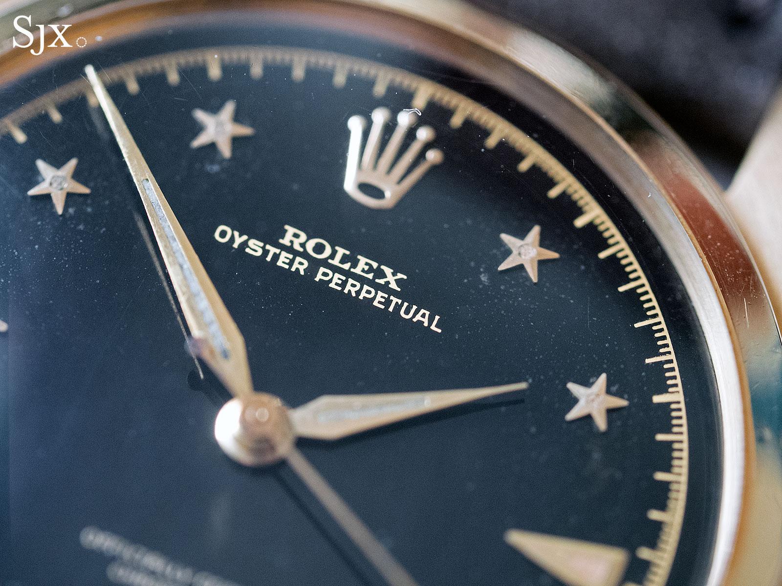 Rolex Oyster 6088 Galaxy-3