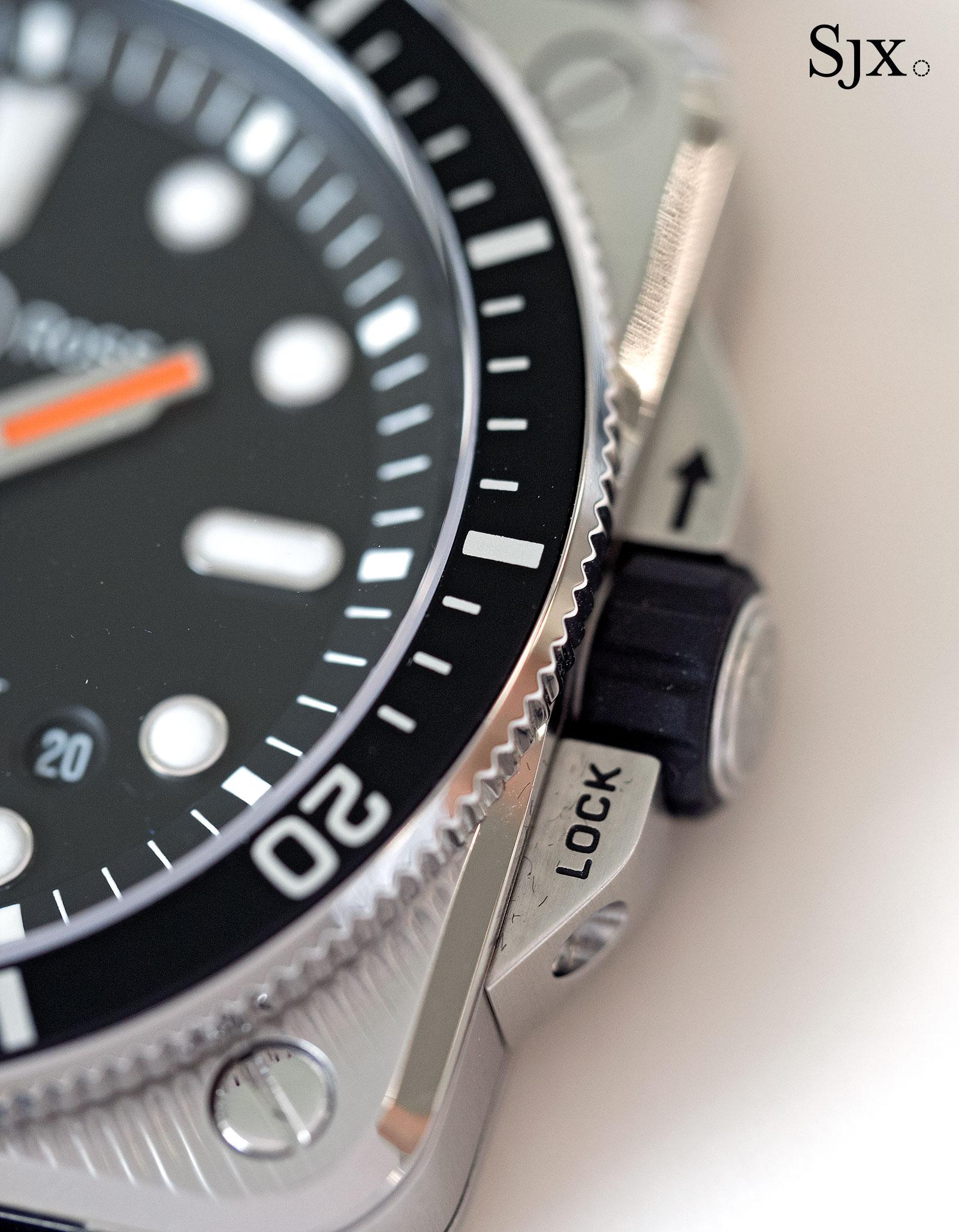 Bell & Ross BR 03-92 Diver 7