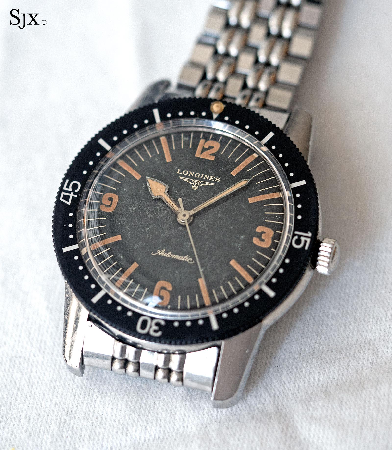 Longines-Nautilus-Skin-Diver-6921-1.jpg