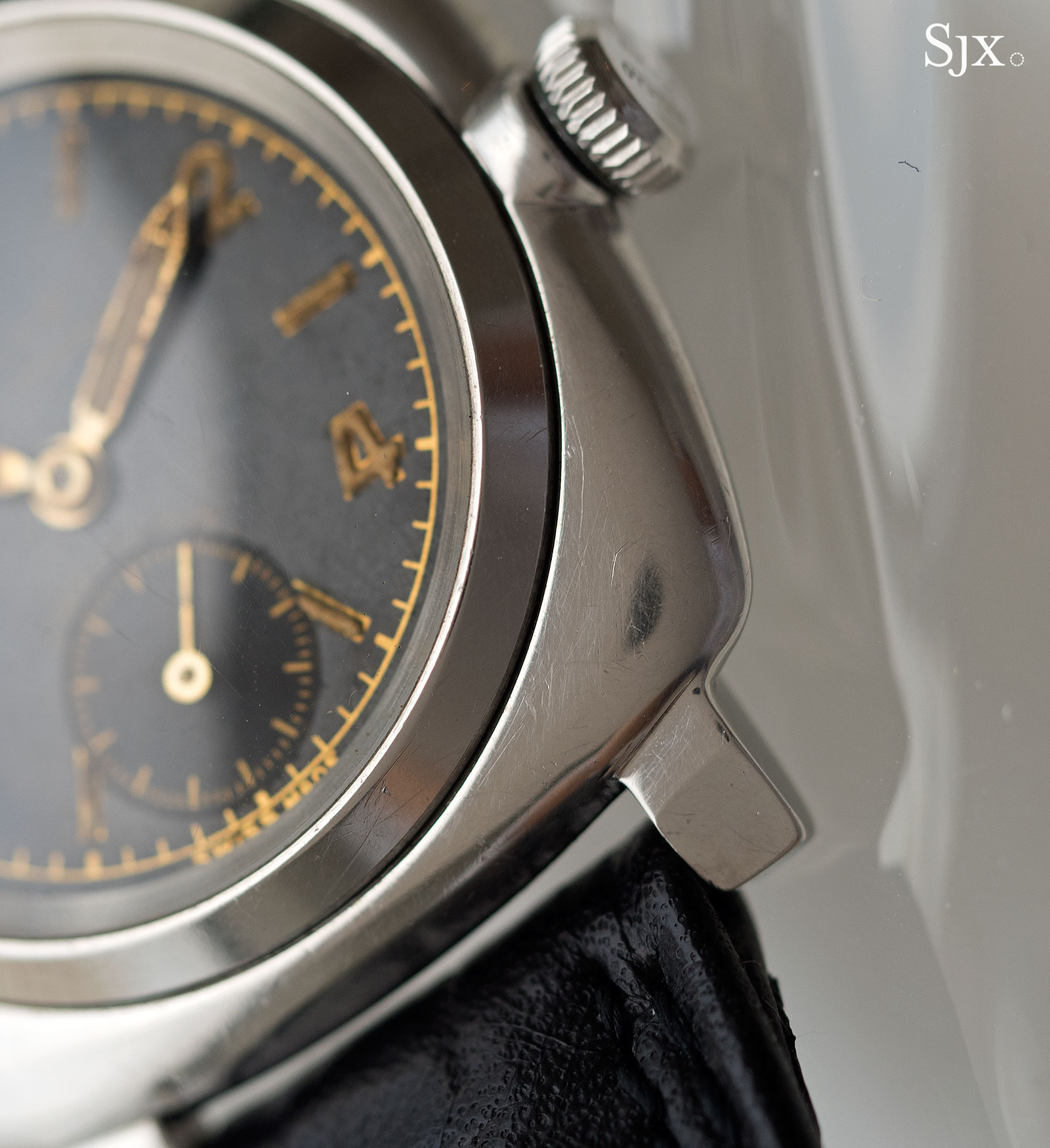 Rolex Oyster Imperial 6