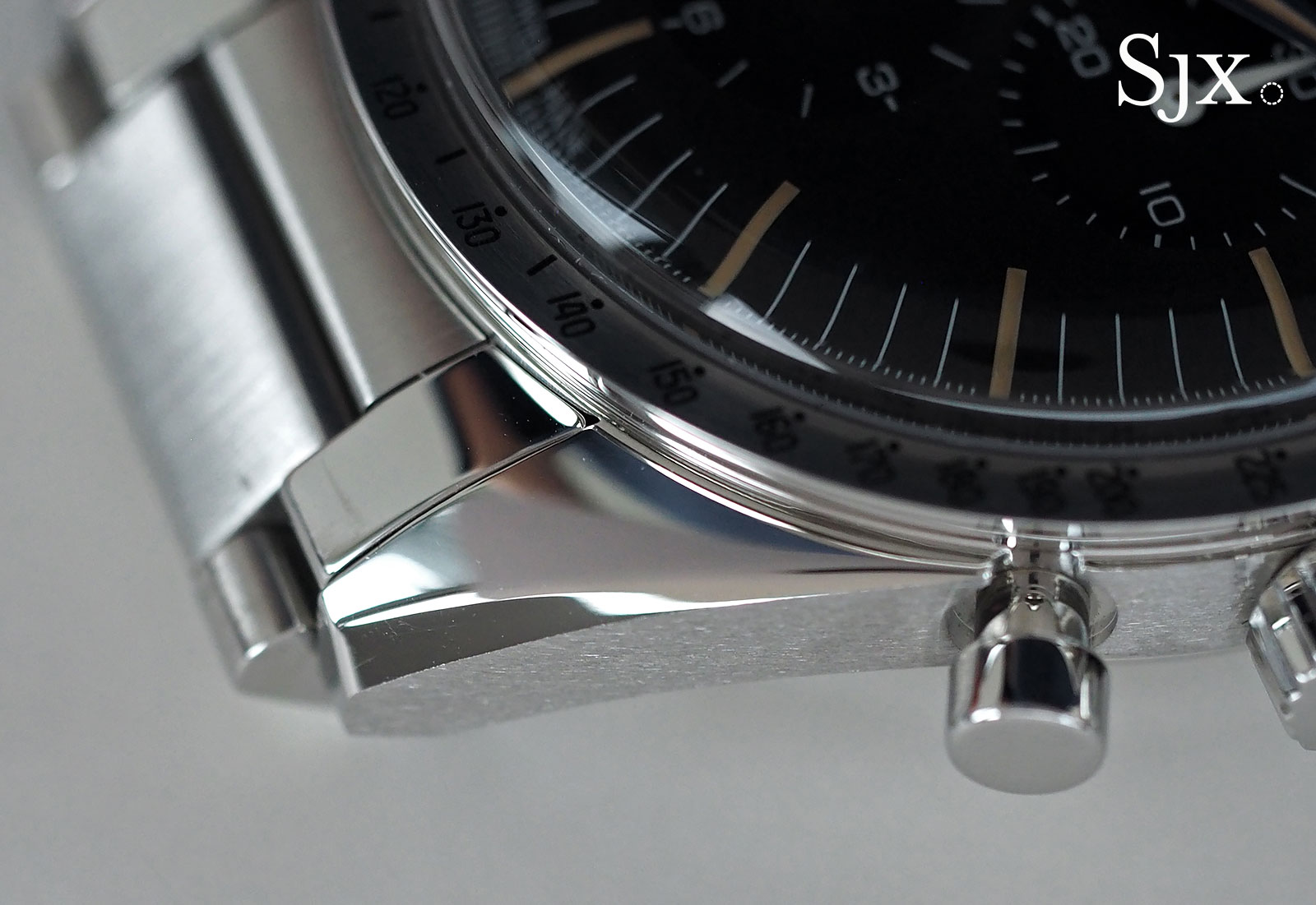 Omega 1957 Trilogy Speedmaster 2