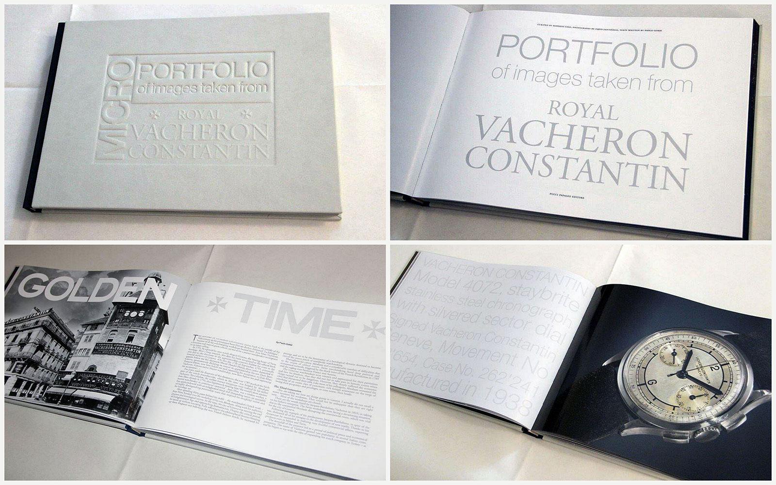 MICRO-Vacheron-Constantin-book