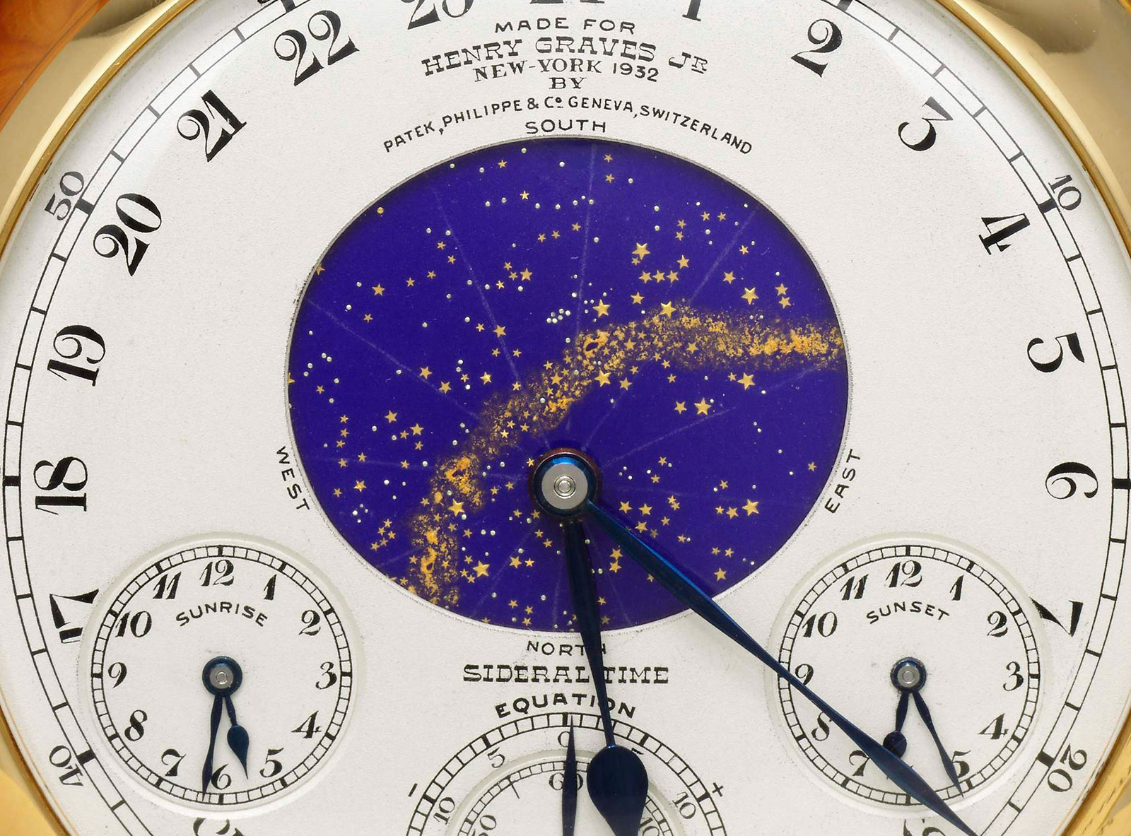 Patek-Philippe-Henry-Graves-Supercomplication-1