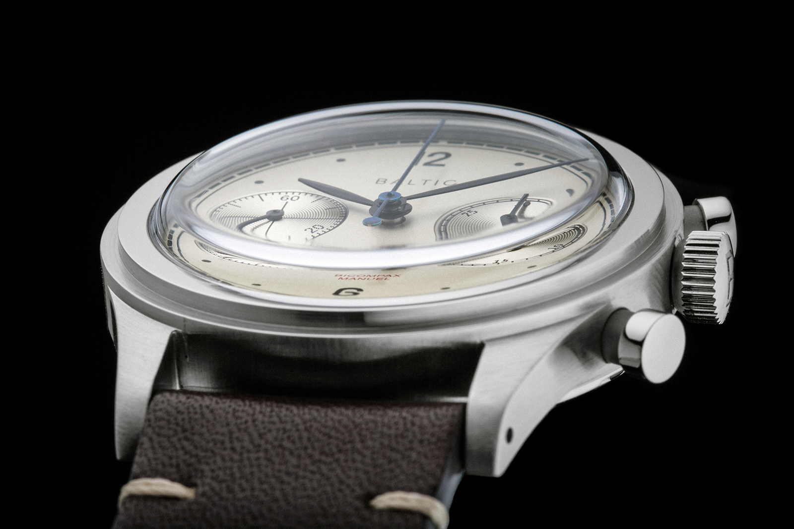 Baltic-Watches-BICOMPAX 001-Pierre-Le-Targat-Photographe