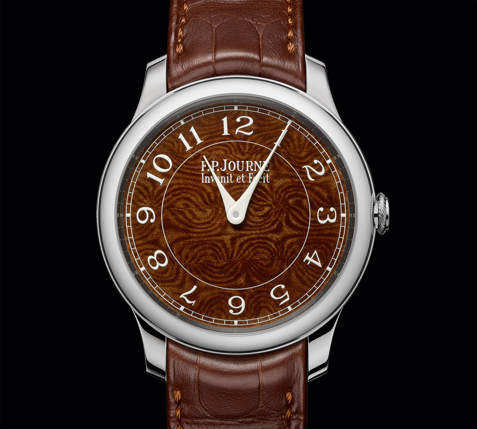 FP Journe Holland and Holland 2