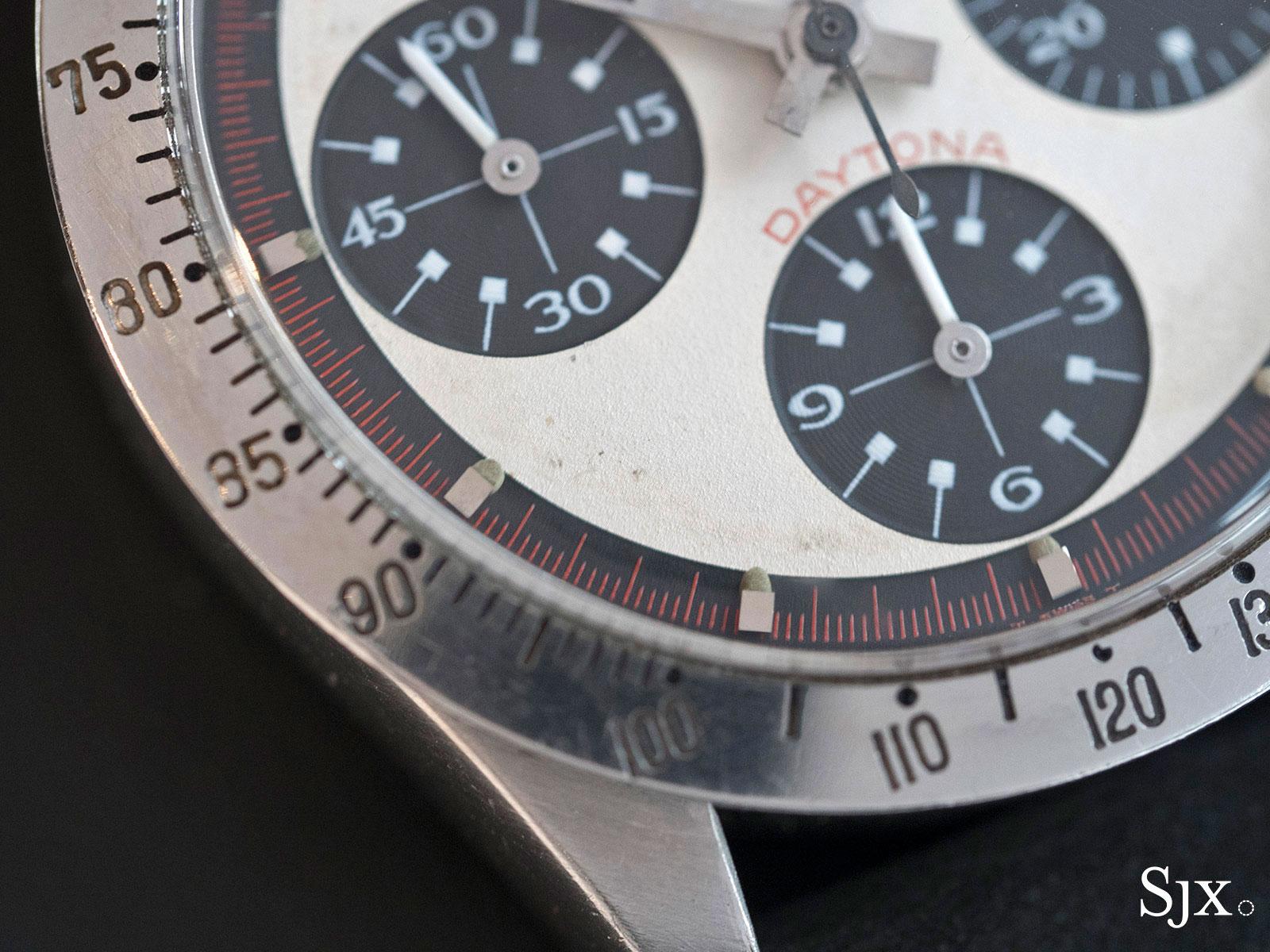 Paul-Newmans-Paul-Newman-Rolex-Daytona-11