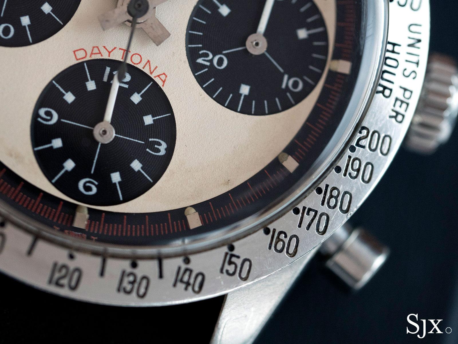 Paul-Newmans-Paul-Newman-Rolex-Daytona-14