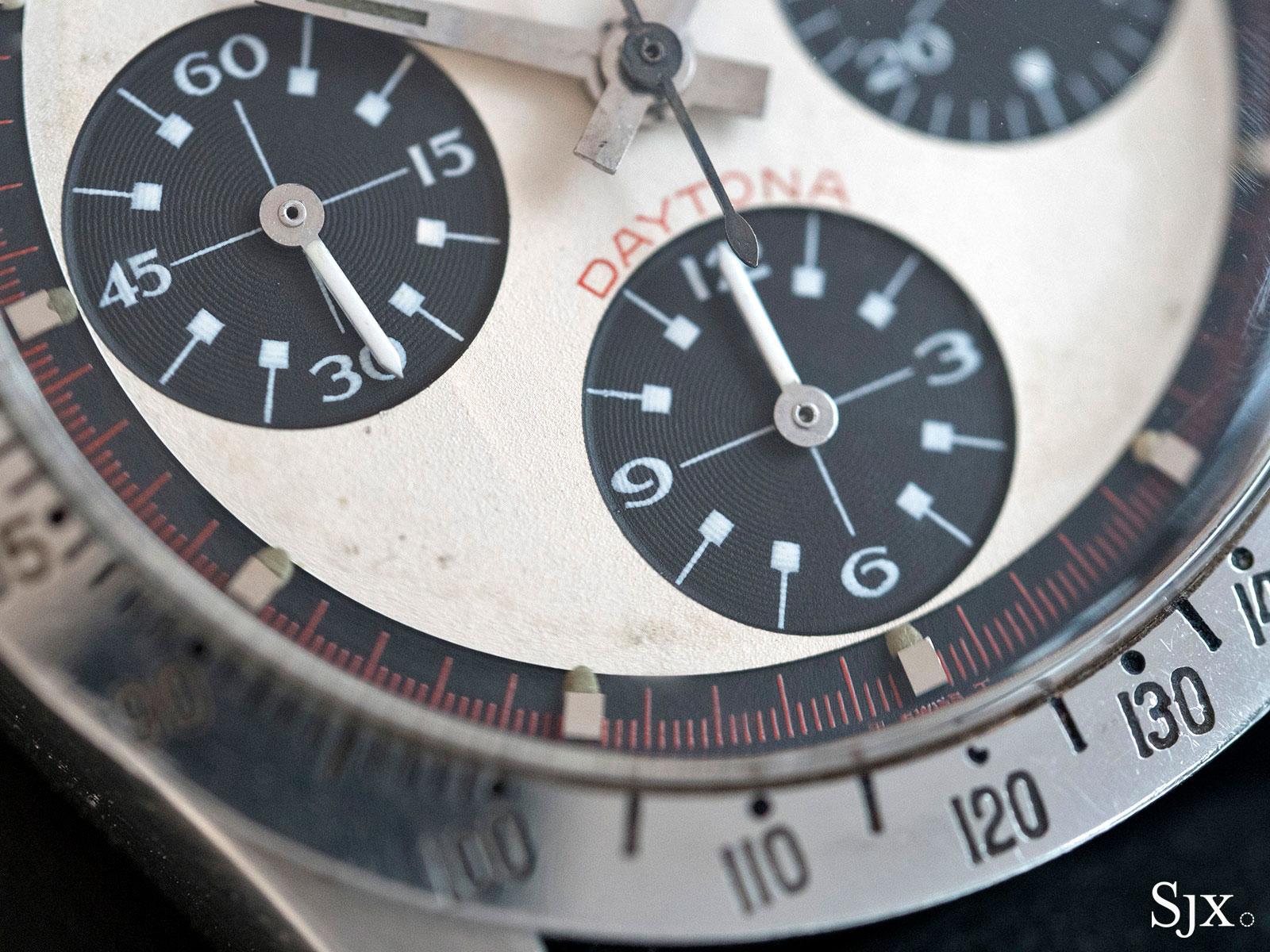 Paul-Newmans-Paul-Newman-Rolex-Daytona-16