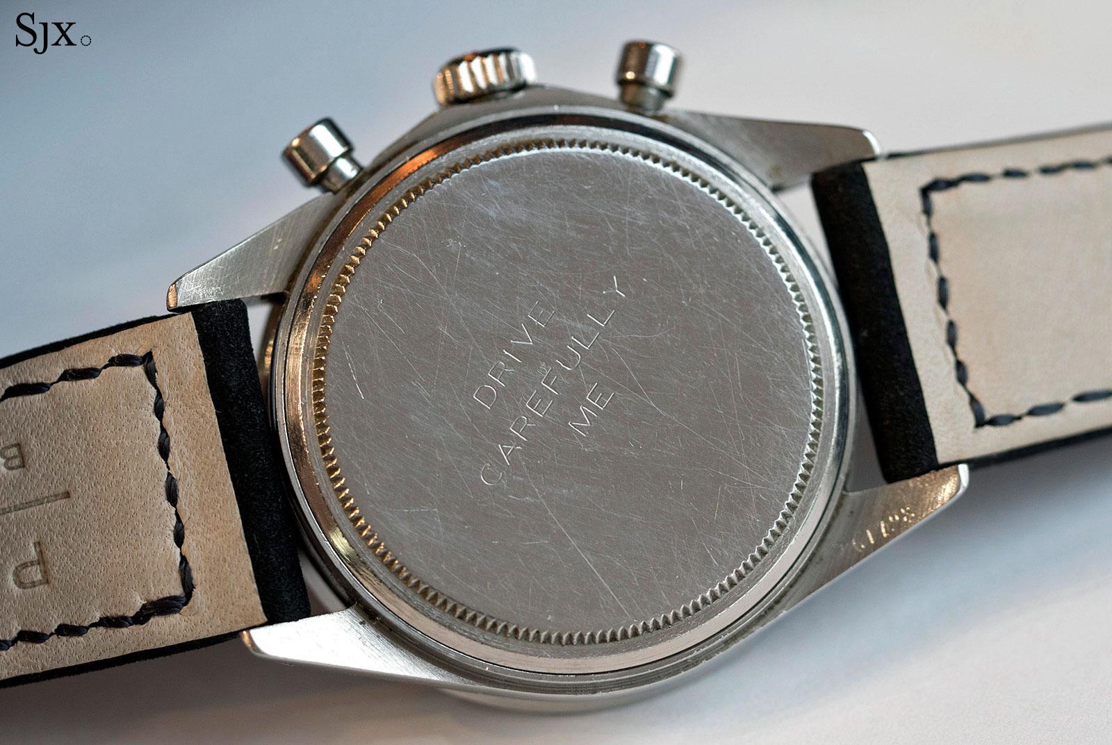 Paul-Newmans-Paul-Newman-Rolex-Daytona-18