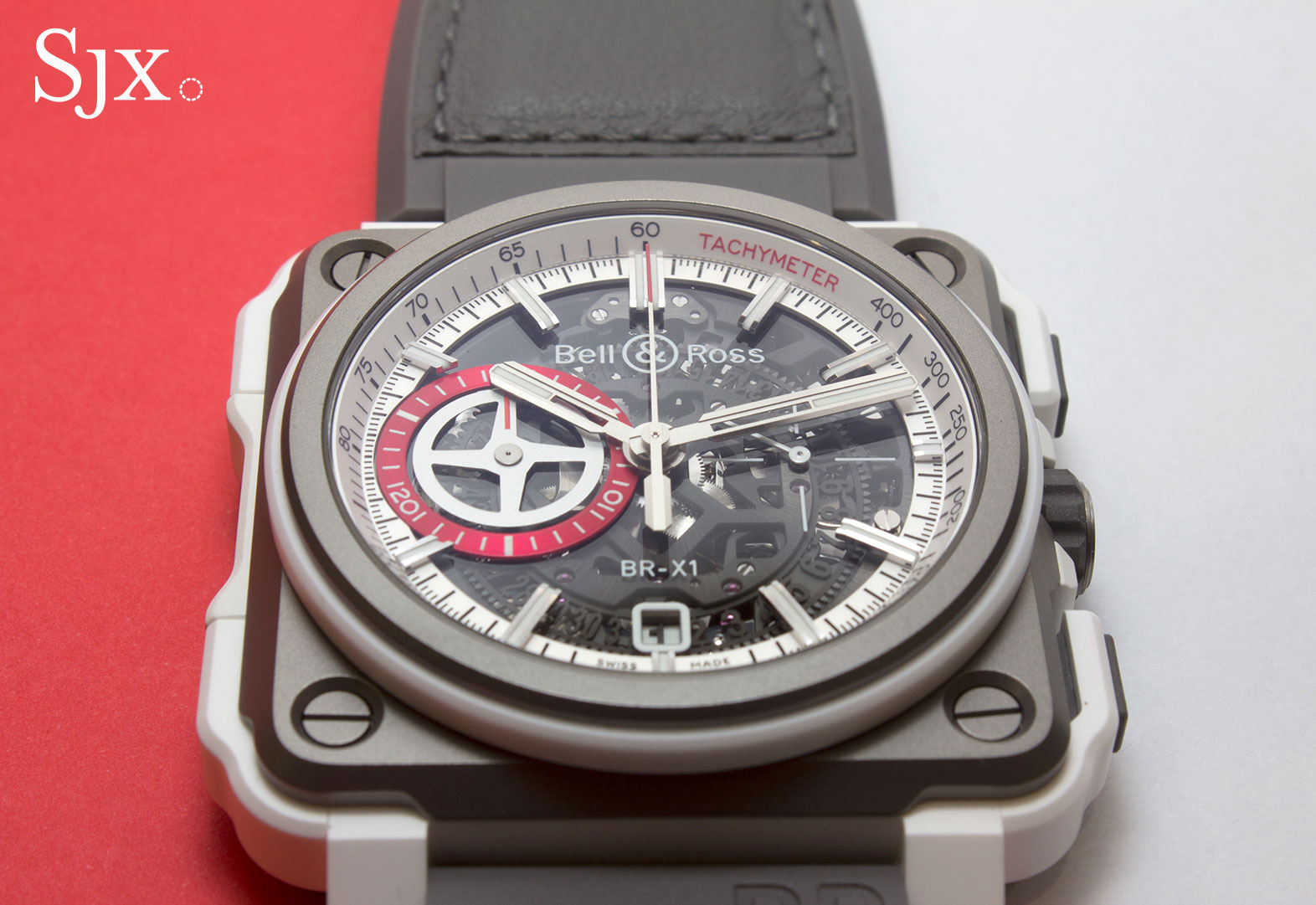 watches girard hawk watch perregaux classic swiss review chrono