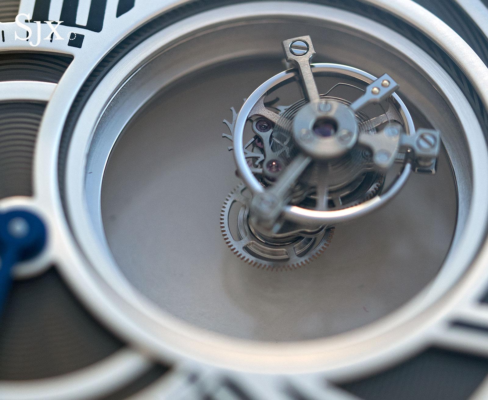 Cartier double mysterious tourbillon sothebys 4