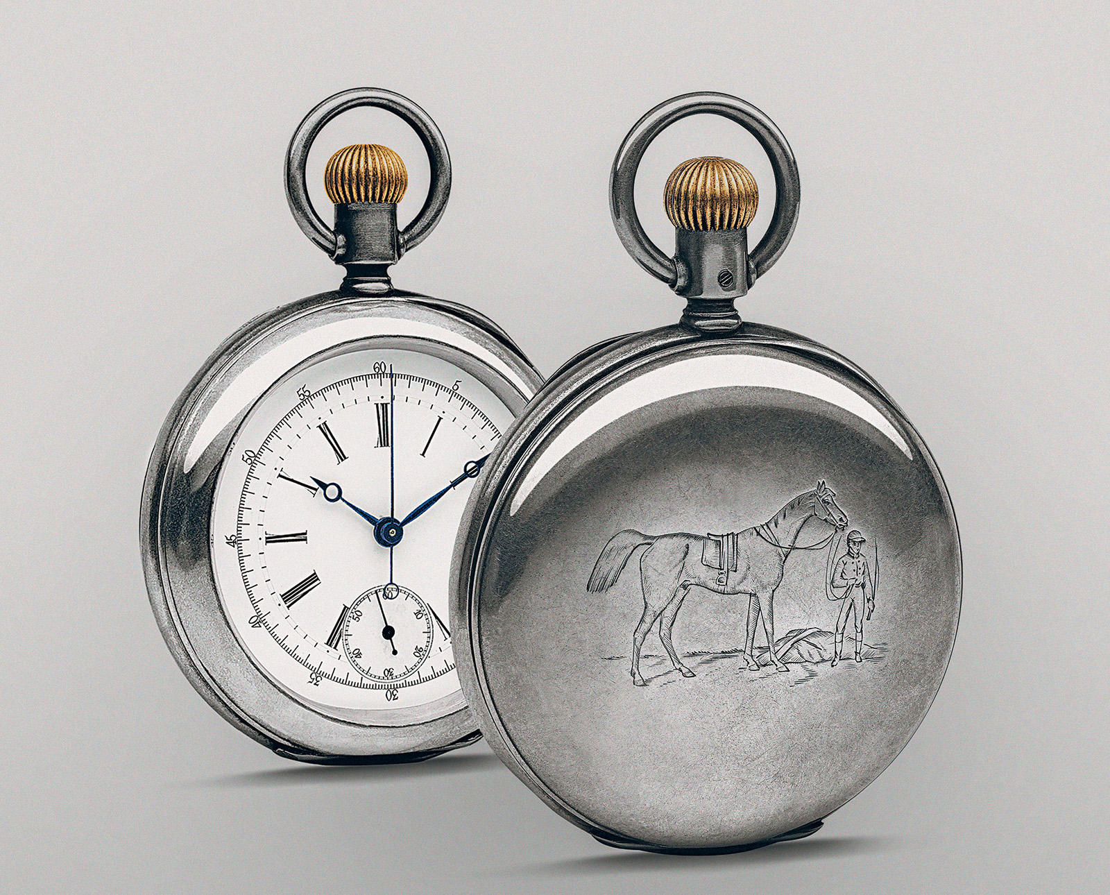 Longines 1878_20H_Jockey