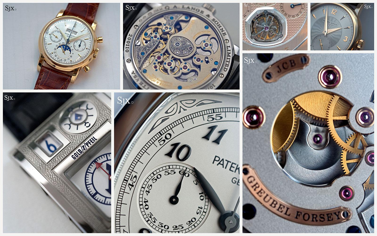 Phillips-HKWA5-feature-image