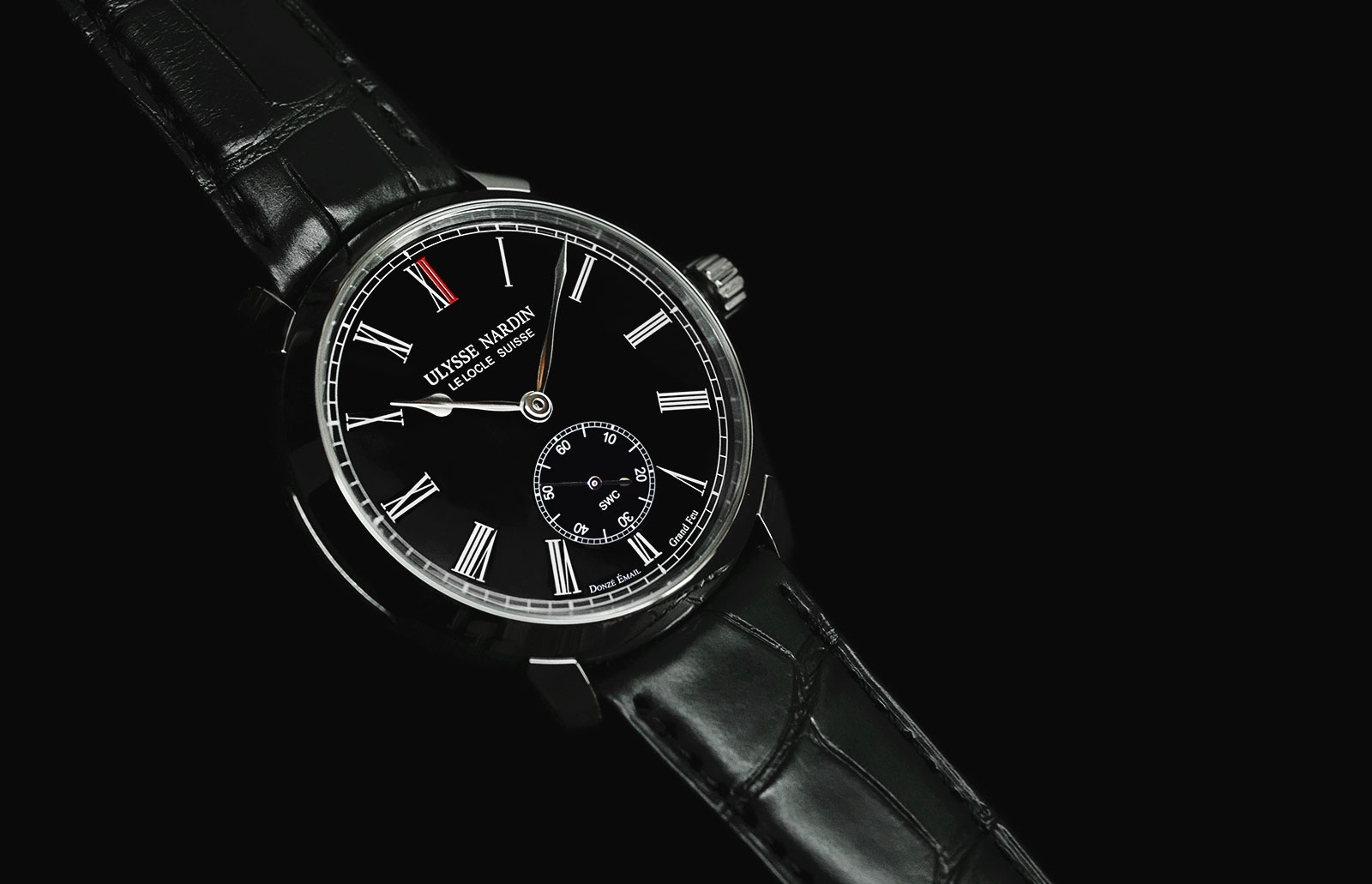 Ulysse-Nardin-Classico-Singapore-Watch-Club