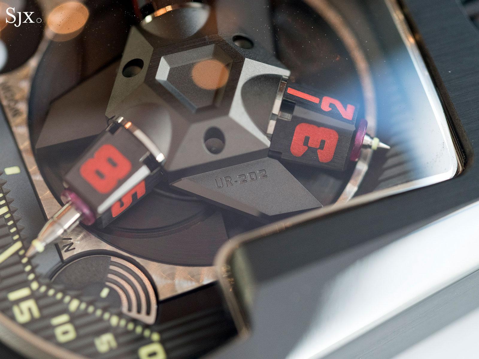 Urwerk-UR-202S-Black-Platinum-4