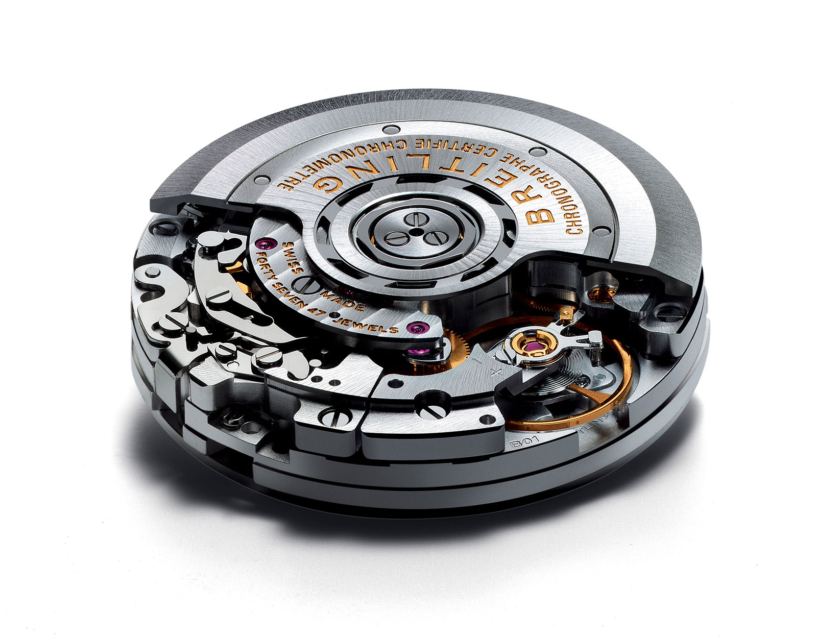 Breitling_Manufacture_Caliber_01