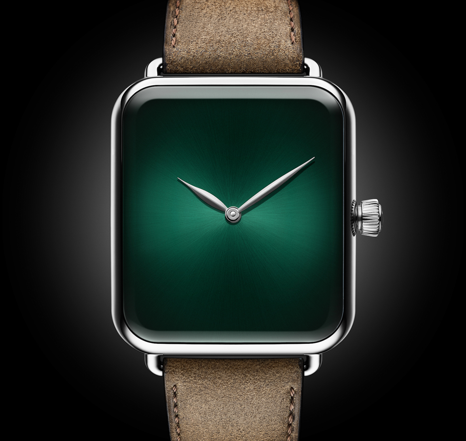 H. Moser & Cie. Swiss Alp Watch_5324-0210_Lifestyle_1