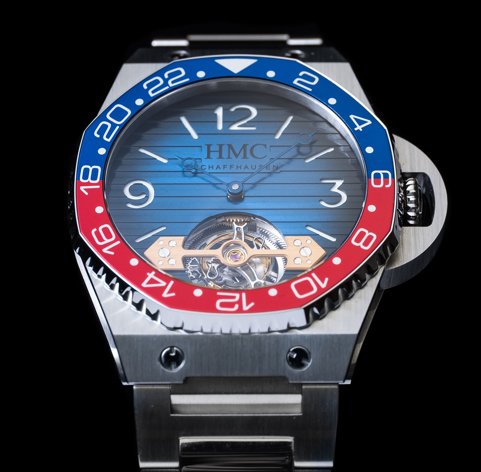 H.Moser & Cie. Swiss Icons Watch_3804-1200_PR_Black Background