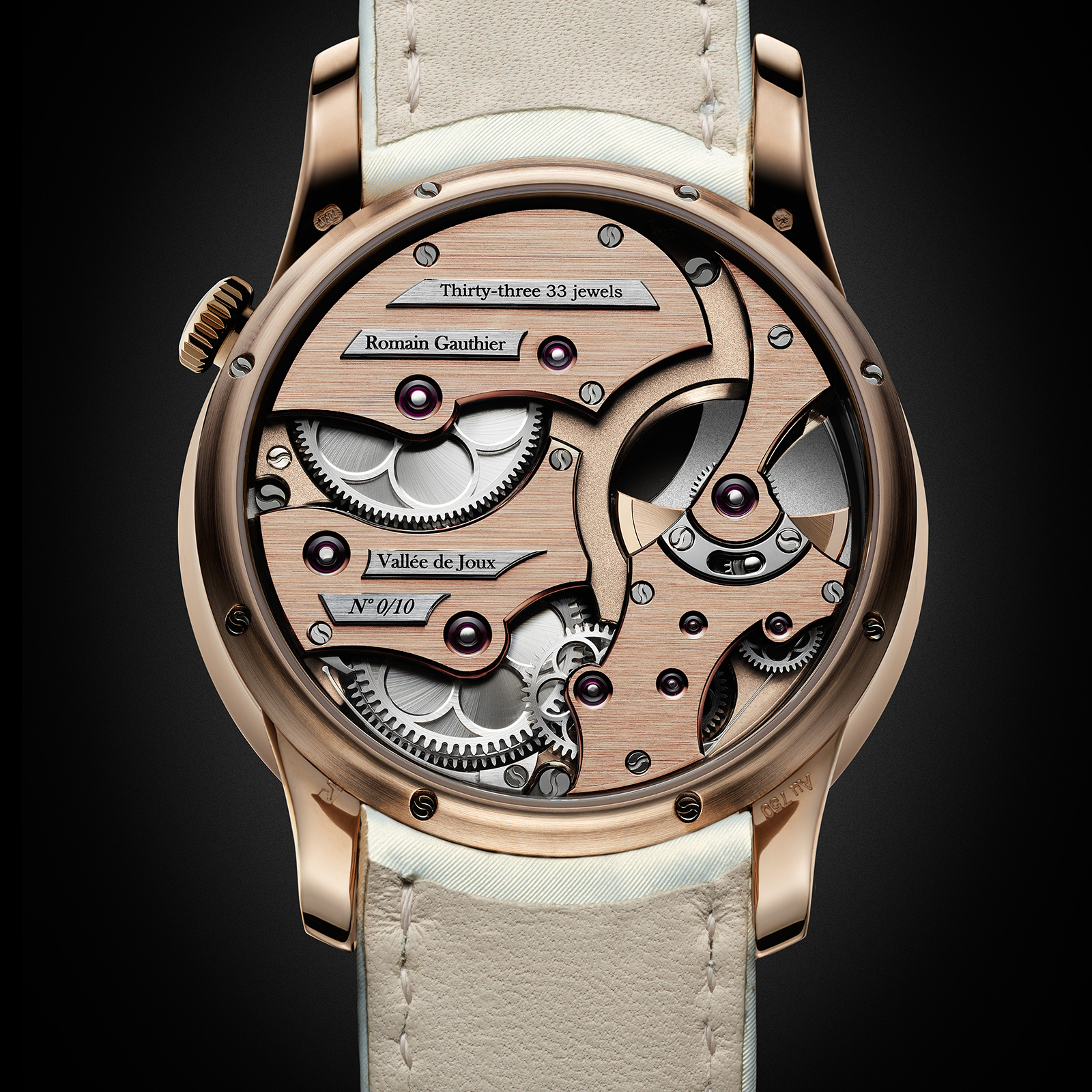 Romain_Gauthier_Insight_Micro-Rotor_Lady_6_red_gold_white_dial 2