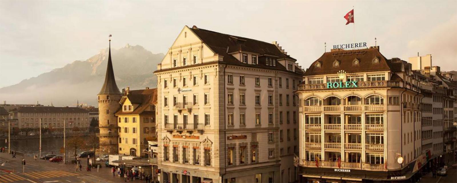 Bucherer_Luzern-Schwanenplatz