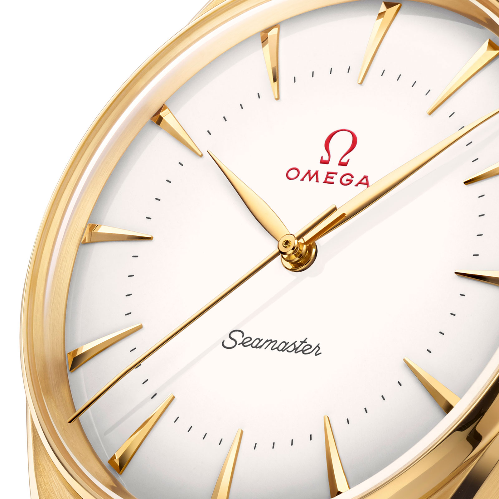 Seamaster-Olympic-Games-Gold enamel dial