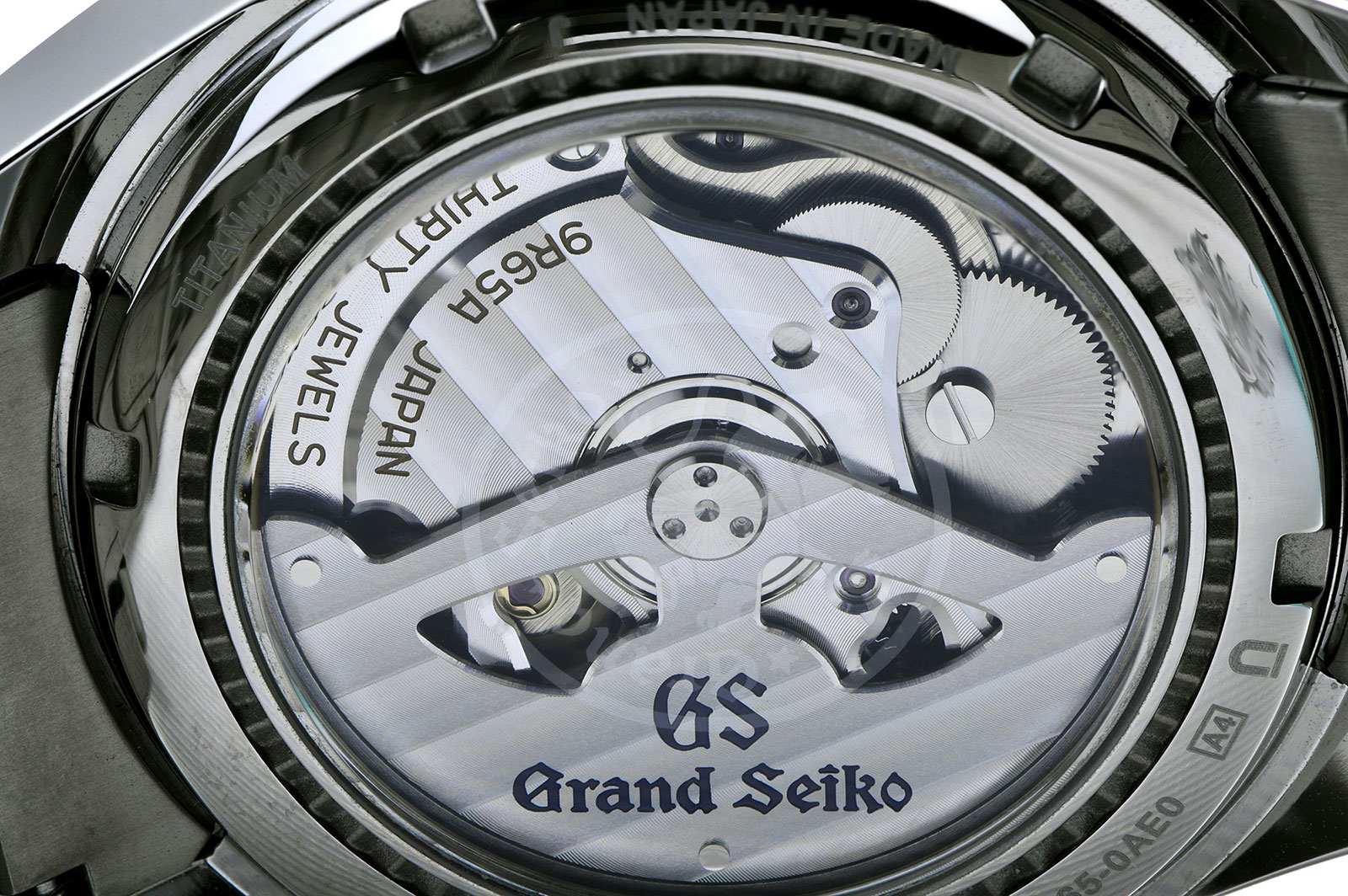 Grand-Seiko-Snowflake-SBGA211-10