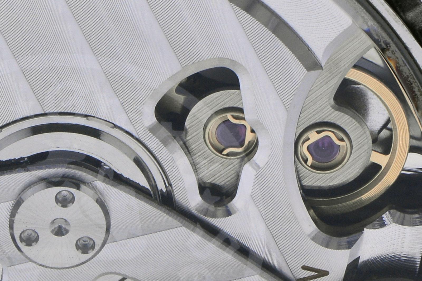 Grand-Seiko-Snowflake-SBGA211-11