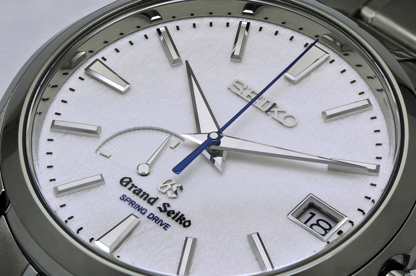 Grand-Seiko-Snowflake-SBGA211-5