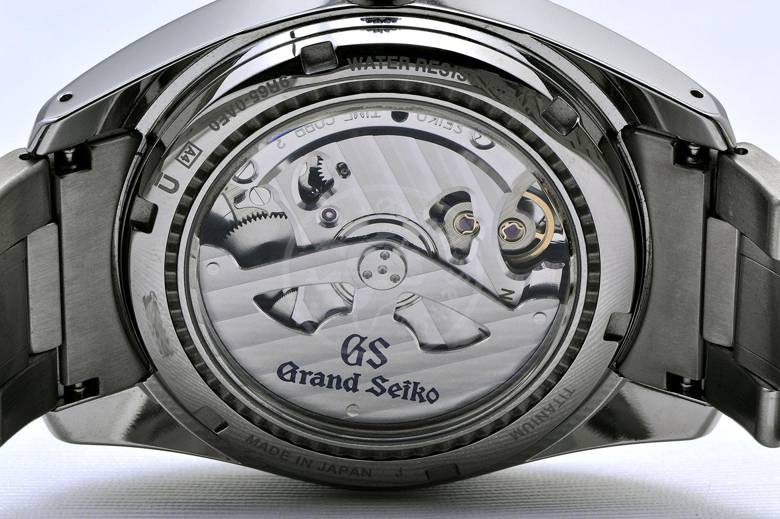 Grand-Seiko-Snowflake-SBGA211-9