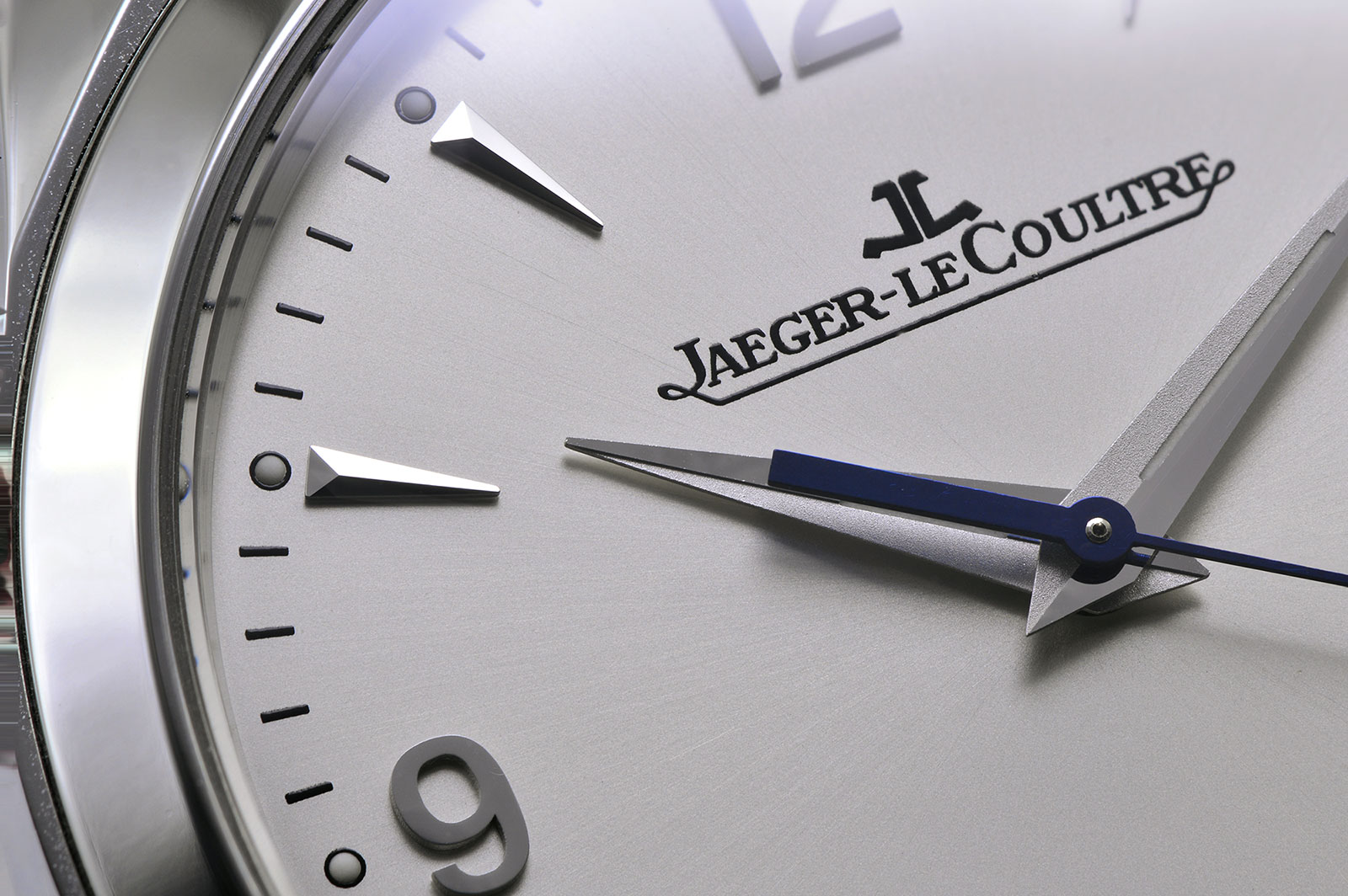 JLC-Master-Control-Date-steel-4