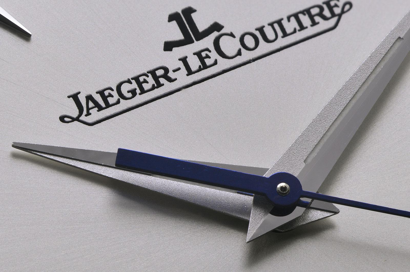 JLC-Master-Control-Date-steel-6