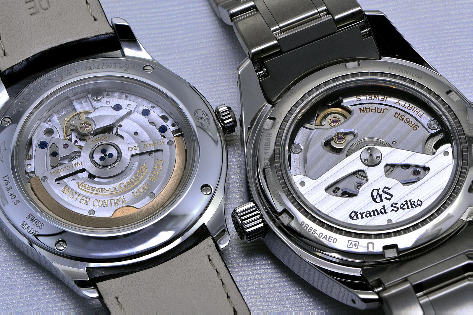 JLC-Master-Control-Date-vs-Grand-Seiko-Snowflake-6