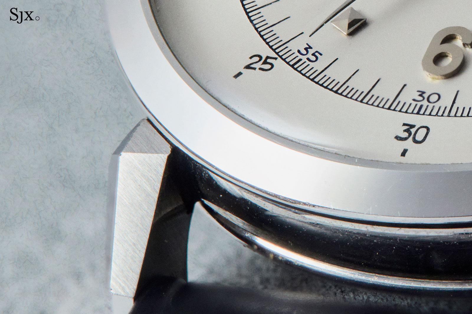 Patek Philippe 1579 steel pulsations dial 4