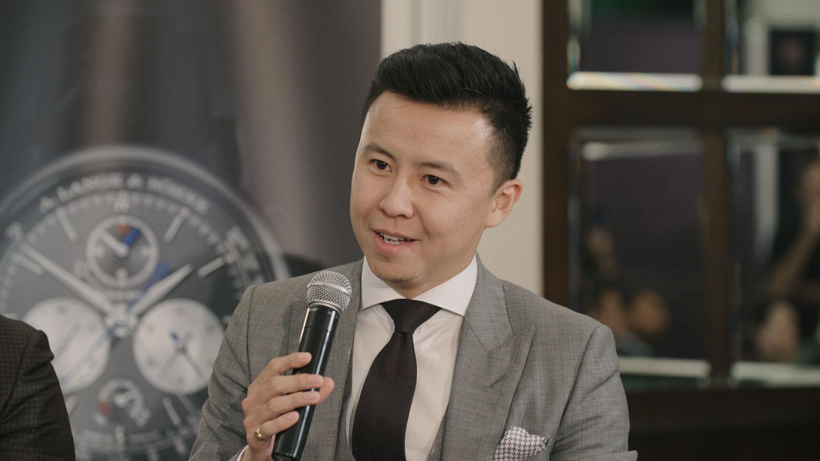 Andy Zhang Lange Nation