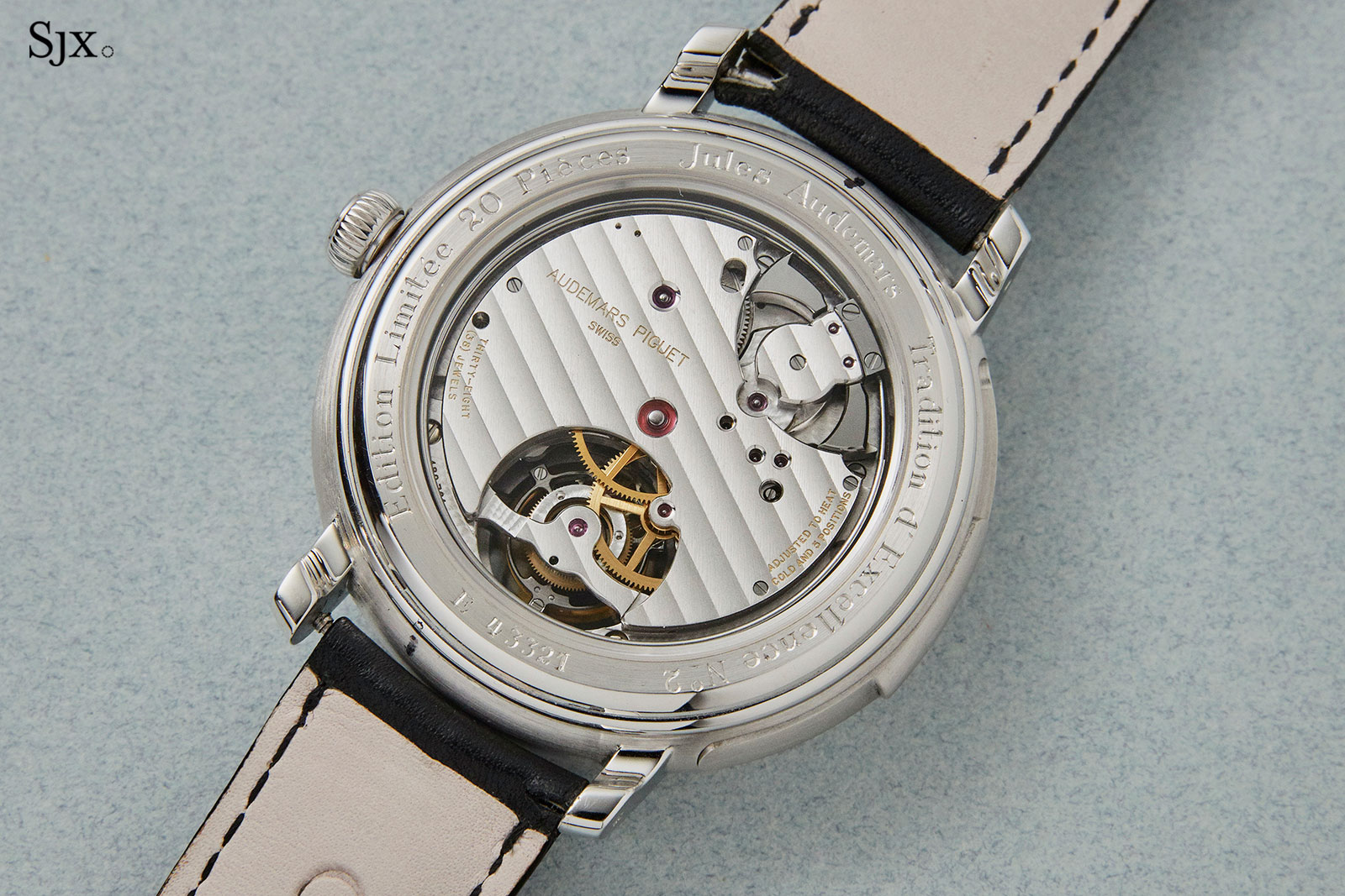 20180504-Christies-watches_22-full