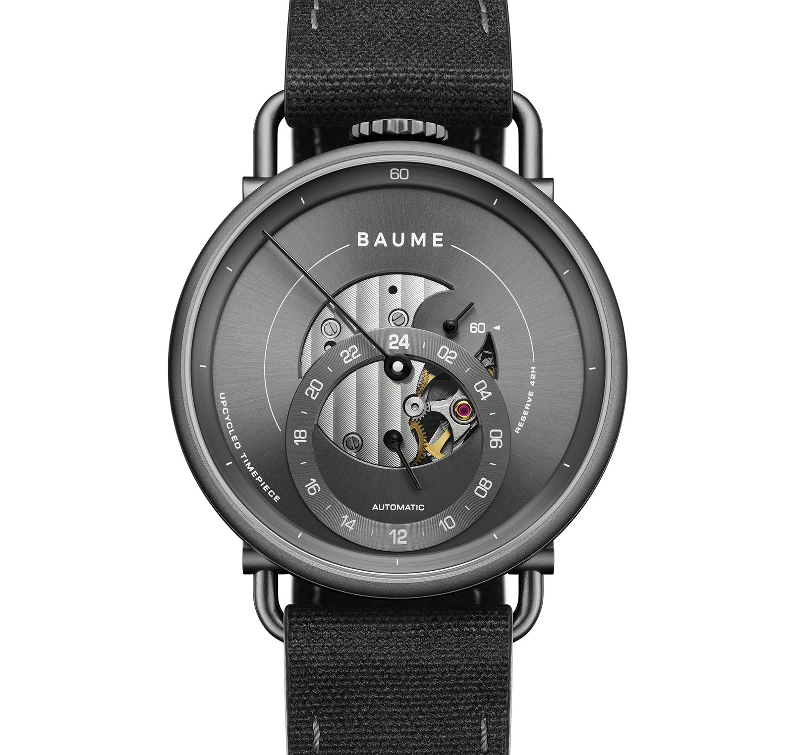 BAUME-Icon_Watch