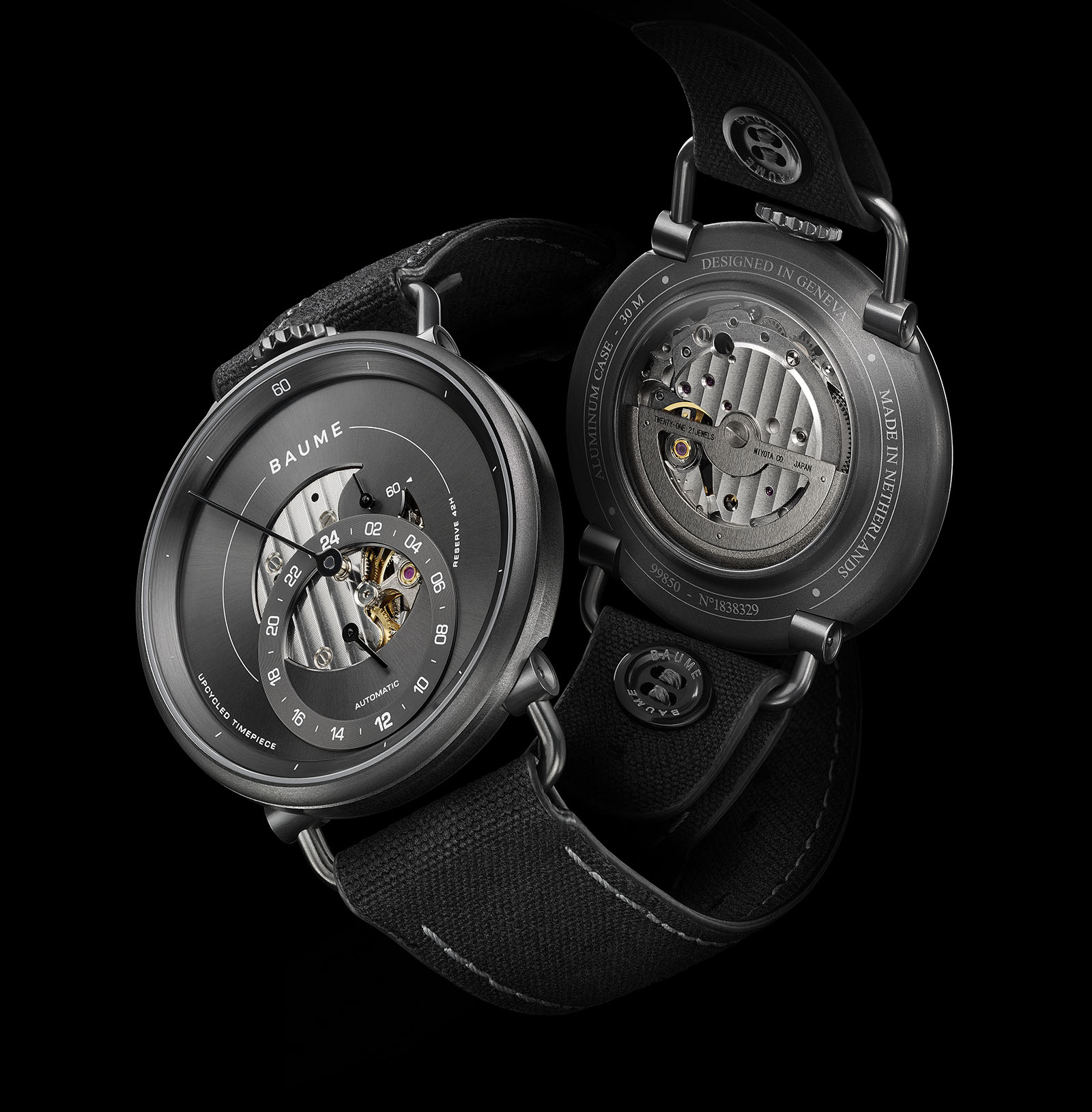 BAUME-Icon_Watch_HT-2