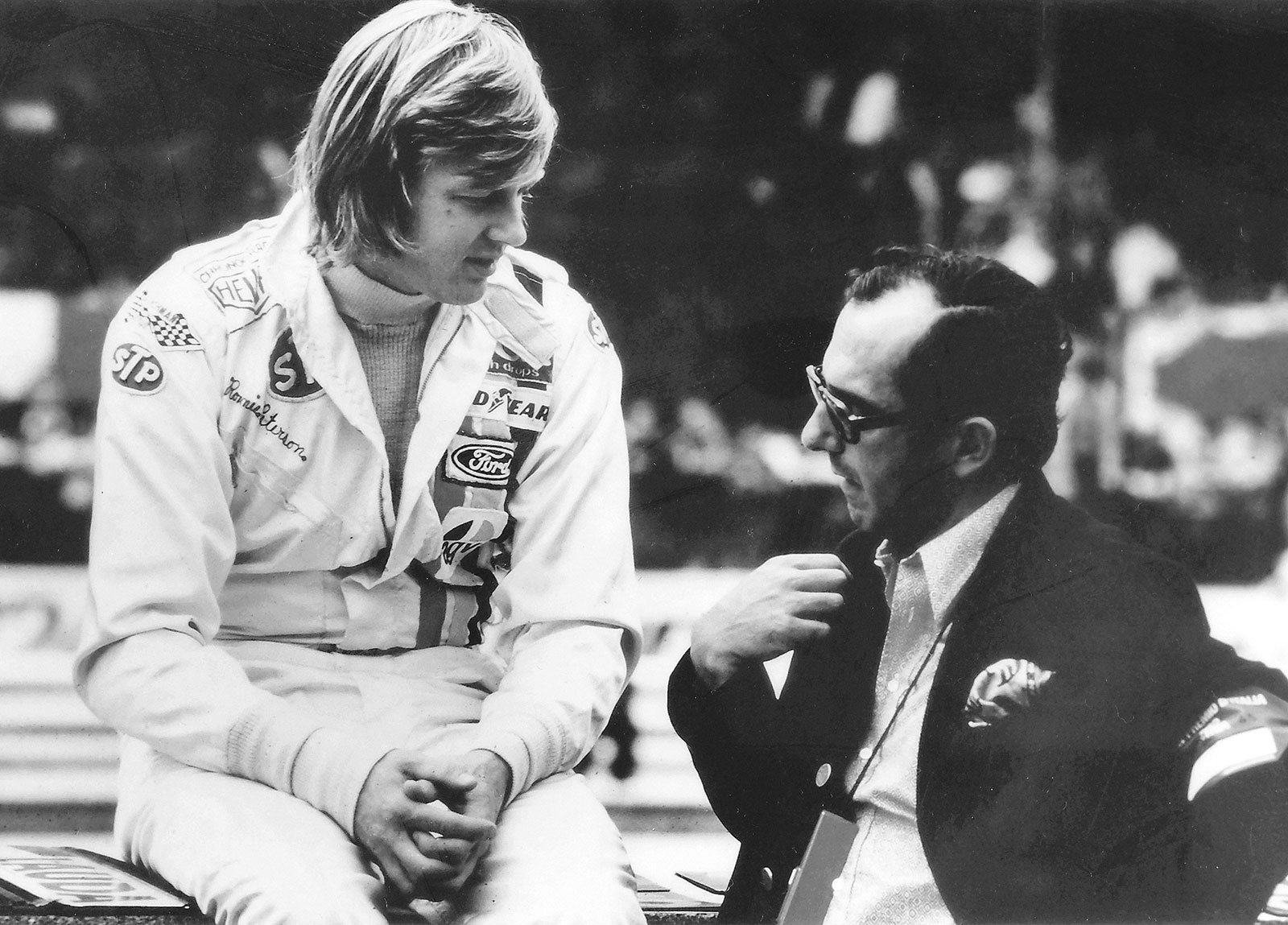 Ronnie_Peterson_and_Jack_Heuer