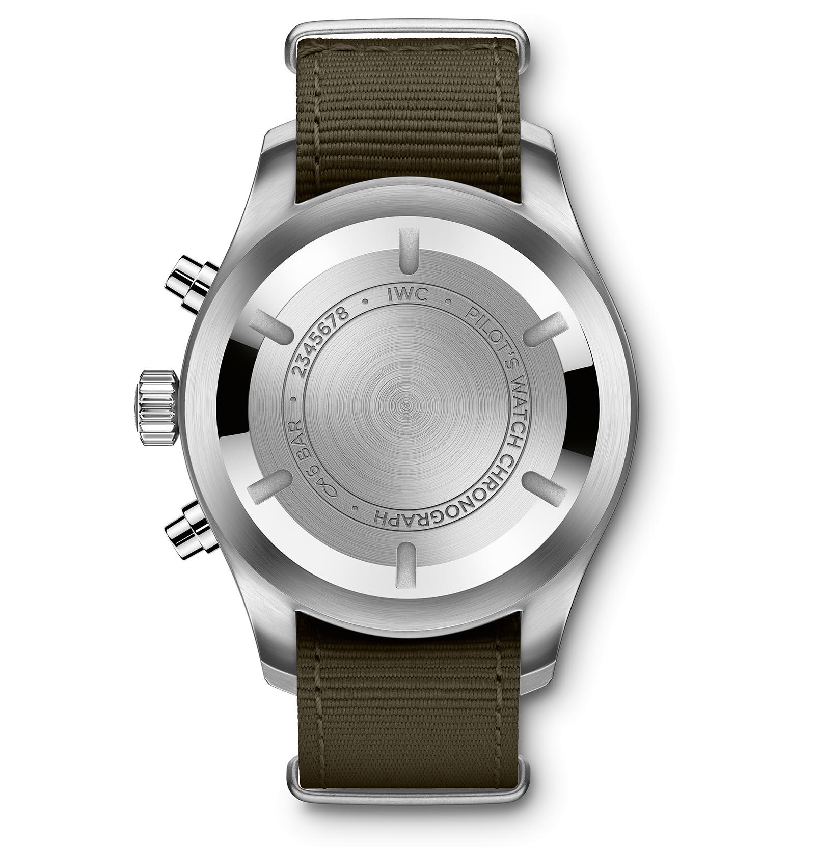 iwc-Pilot's Chronograph-377724 back