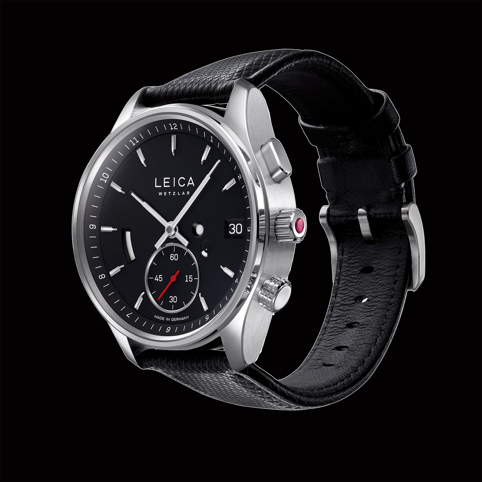 Leica L2 watch