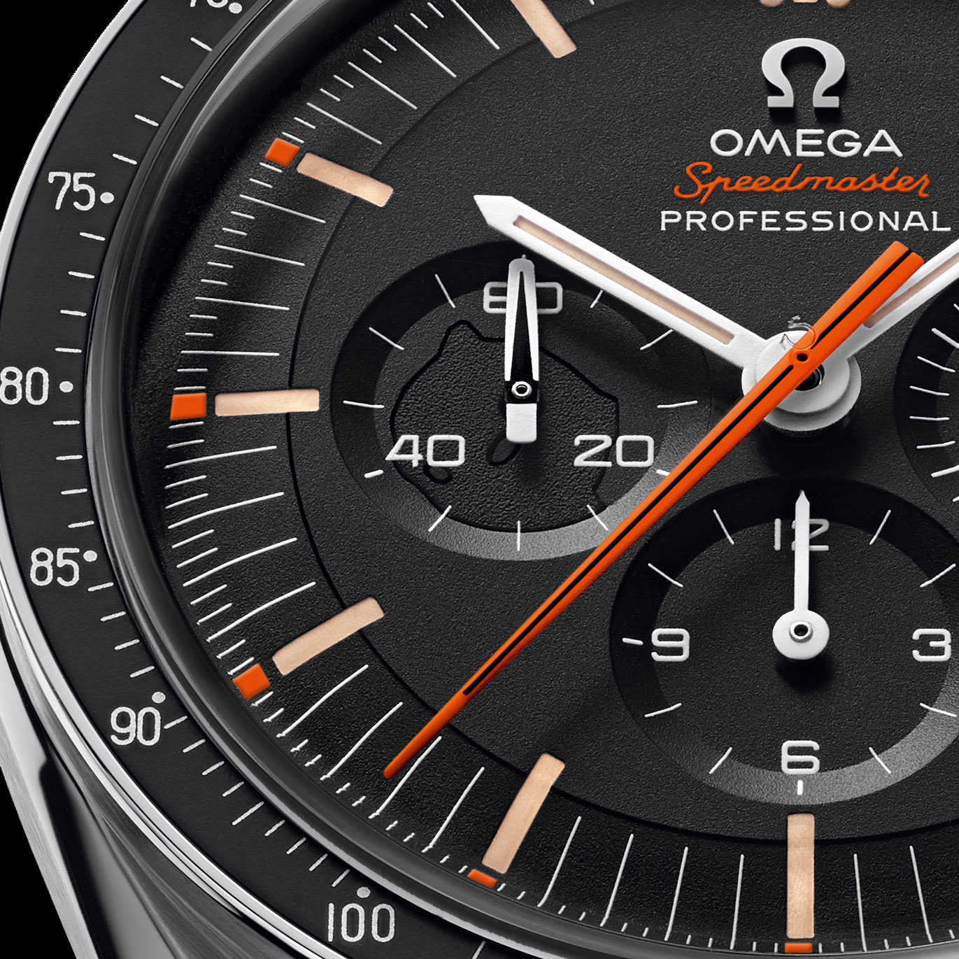 Omega Speedmaster Ultraman Speedy Tuesday 4
