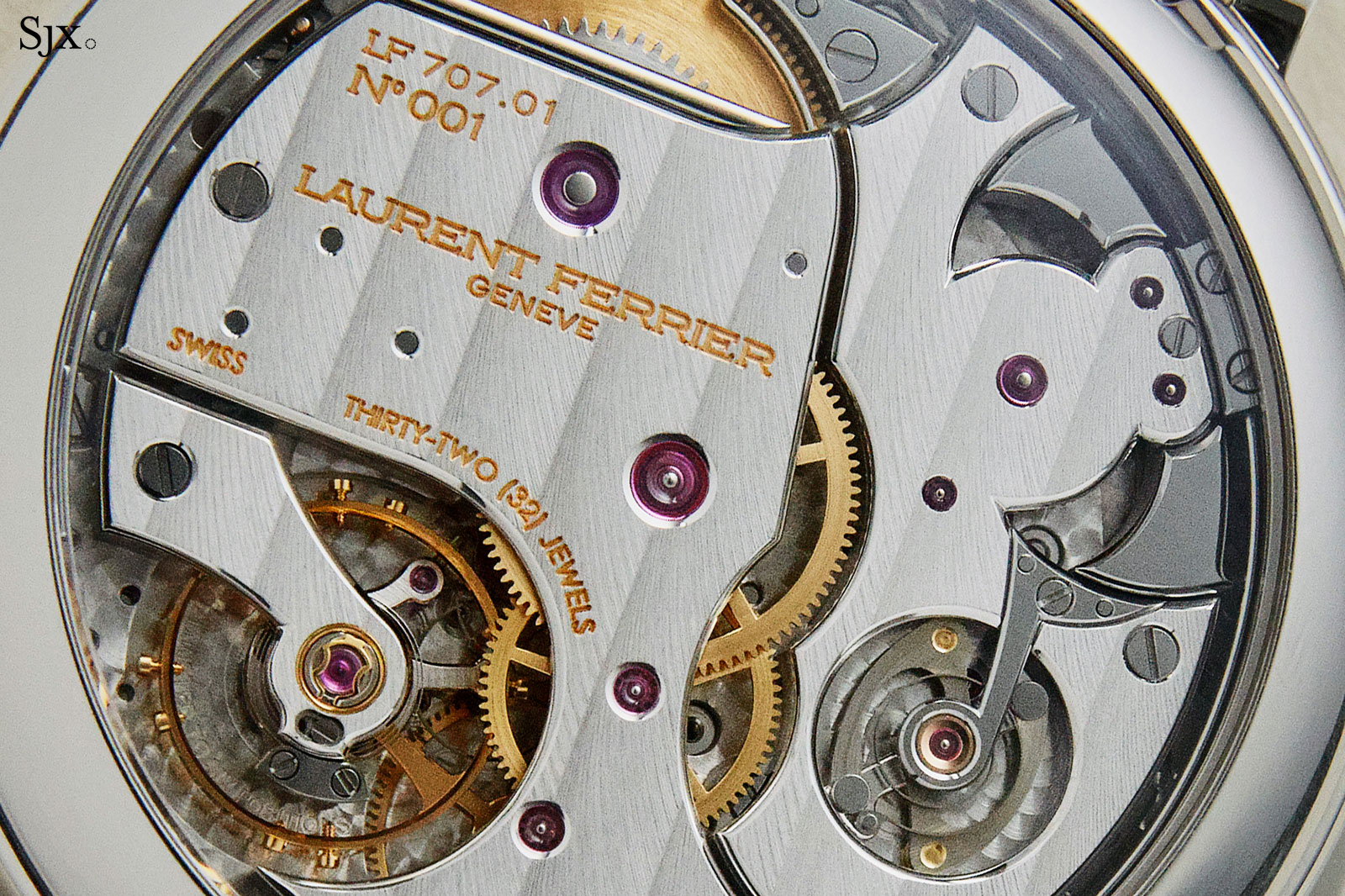 Laurent-Ferrier-Galet-Minute-Repeater 3