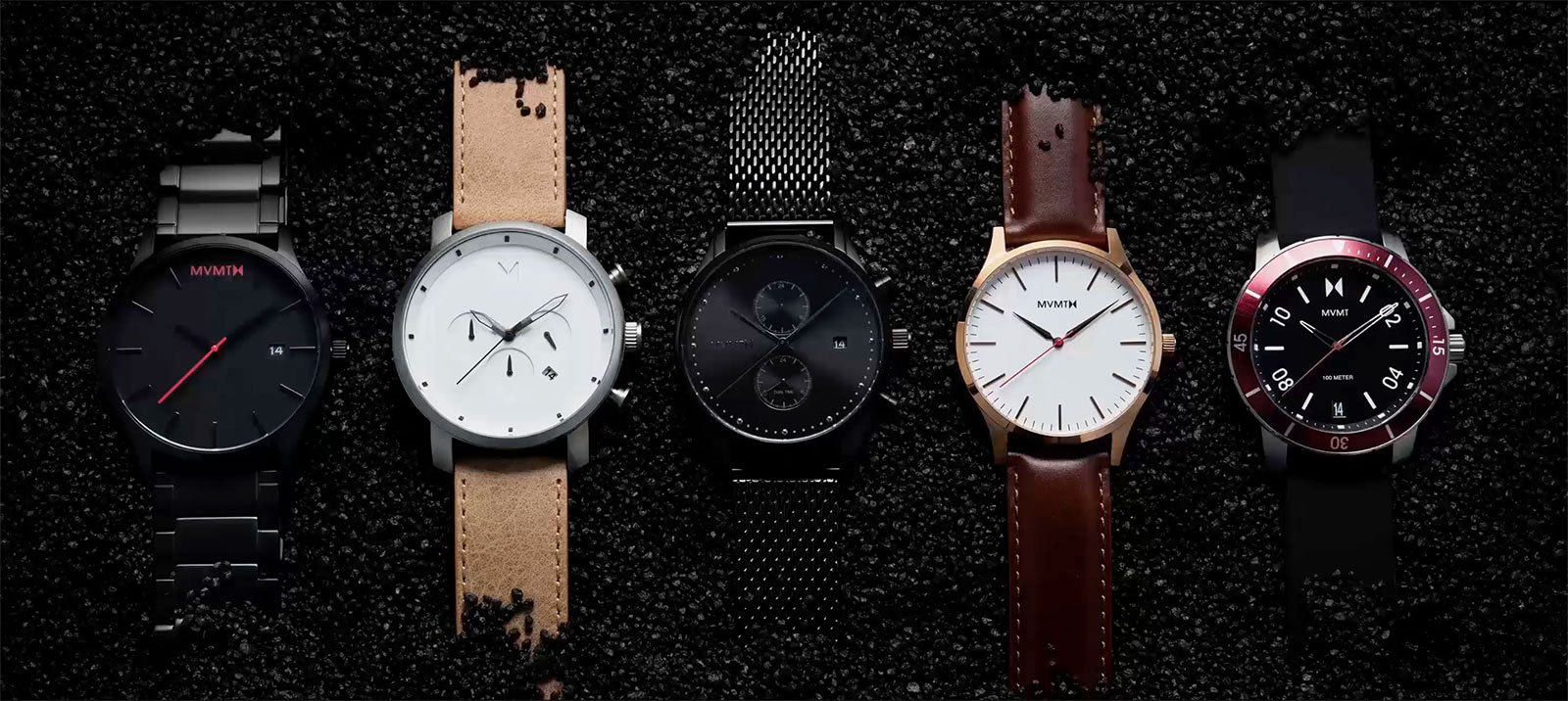 MVMT-watches Movado