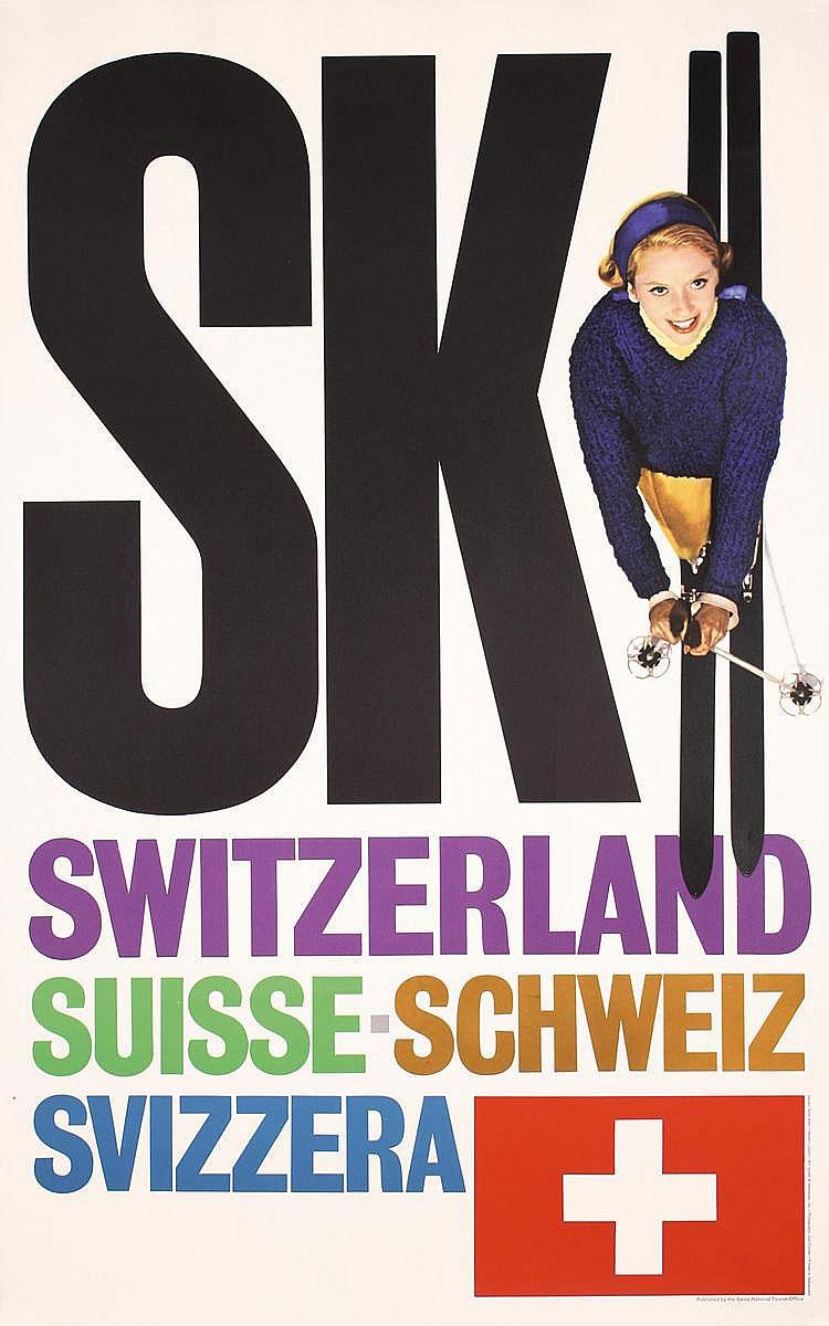 Rene-Bittel-Swiss-ski-tourism-ad