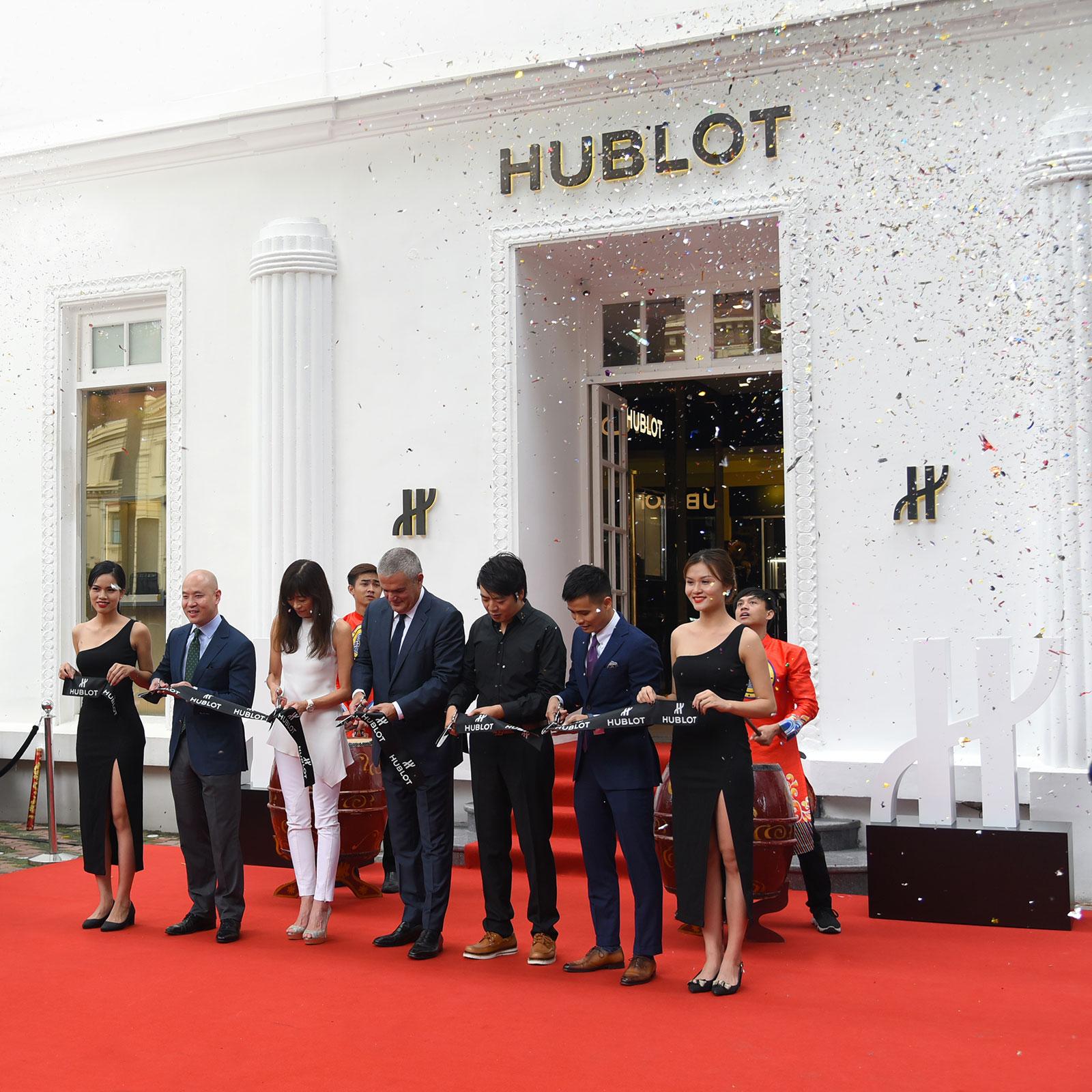 Hublot-Hanoi-boutique-Sofitel-Metropole-3a