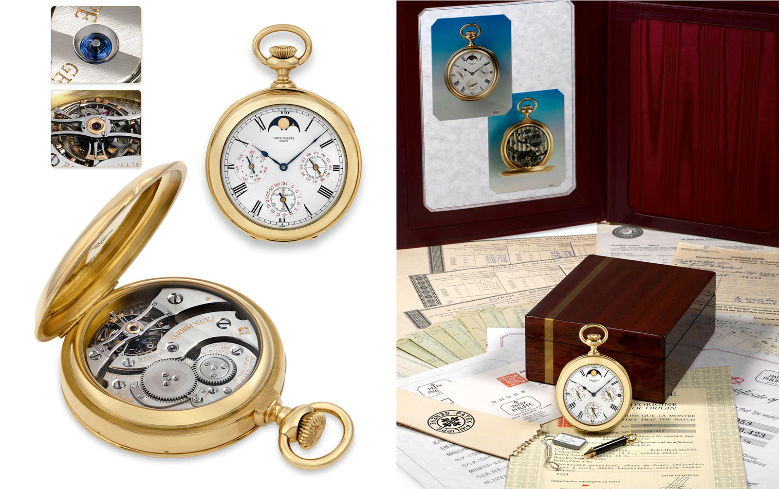 Patek-chronometer-pocket-watch-198423
