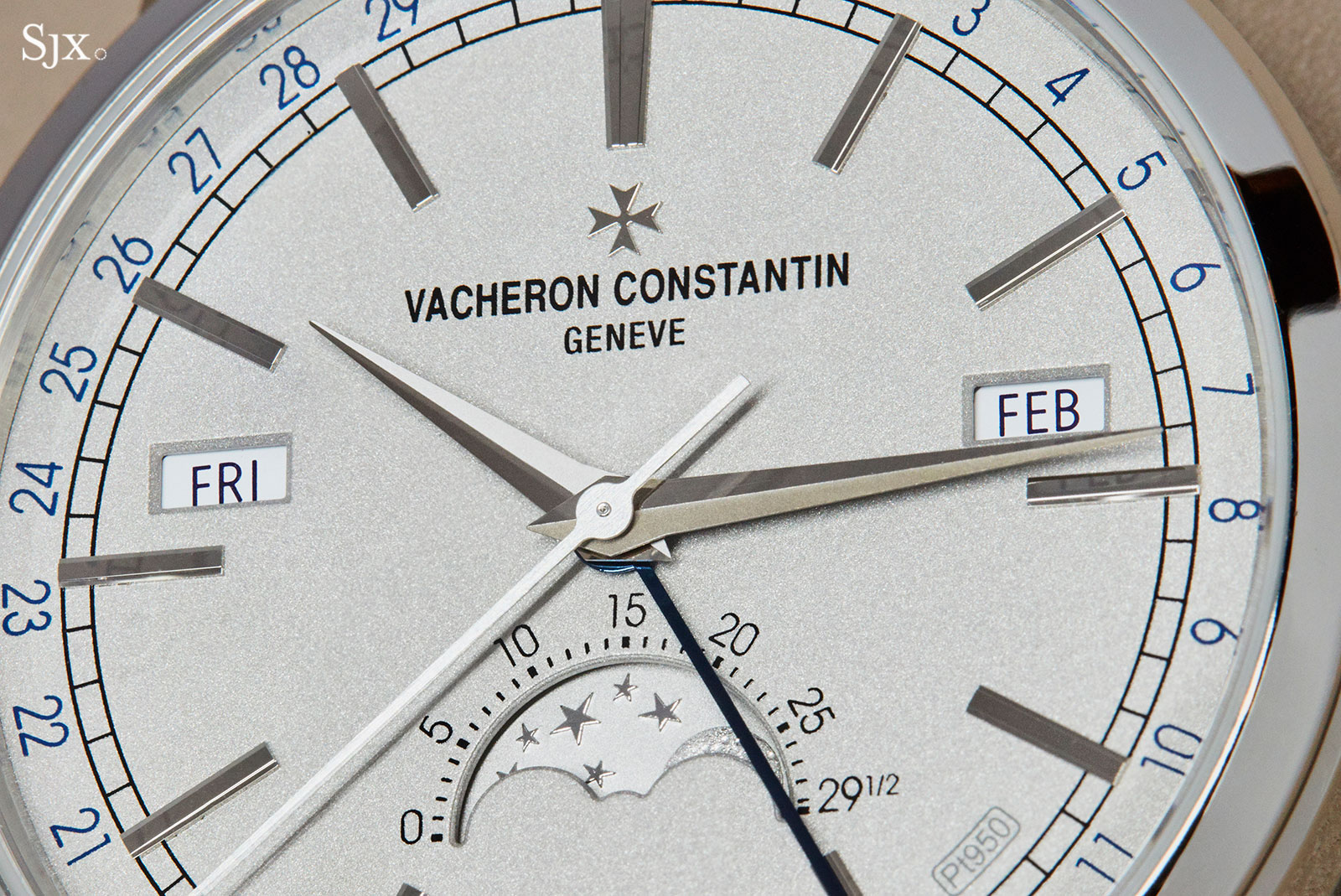 Vacheron-Traditionnelle-Calendar-Collection-Excellence-Platine-1